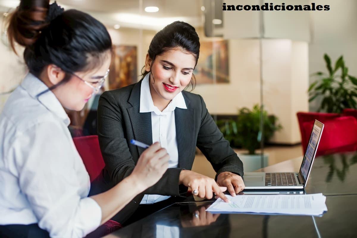 Informasi Lowongan Kerja 2021 Lending Officer SME PT Bank Amar Indonesia