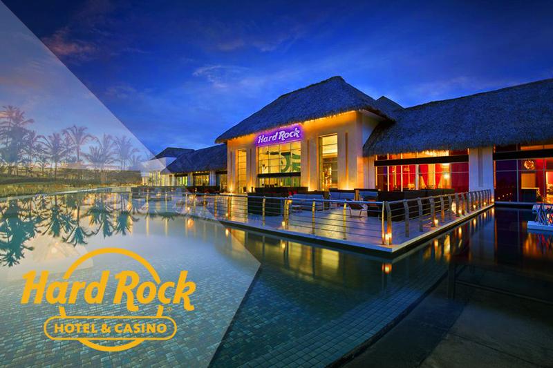 Ini Dia 3 Resort Terbaik Yang Punya Casino Didalamnya