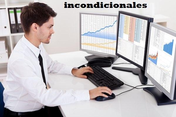 Lowongan Kerja Pricing Analyst, Associate Dan Operation Associate